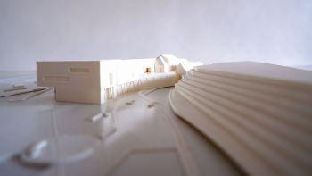 architekturmodellbau-3ddruck-muenchen-schlagheck-design