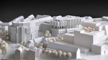 architekturmodellbau-gasteig-muenchen-schlagheck-design