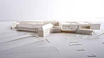 architekturmodellbau-muenchen-3d-druck-neuoetting-martin-barth-schlagheck-design