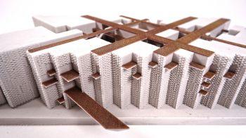 architekturmodellbau-muenchen-wettbewerbsmodell-detail-peter-haimerl-architektur-schlagheck-design