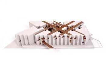 architekturmodellbau-muenchen-wettbewerbsmodell-peter-haimerl-architektur-schlagheck-design