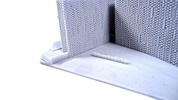 architekturmodellbau-muenchen-wettbewerbsmodell-sueddeutscher-verlag-peter-haimerl-architektur-schlagheck-design