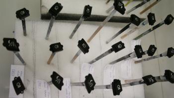 beschichtung-kleinserienfertigung-muenchen-schlagheck-design