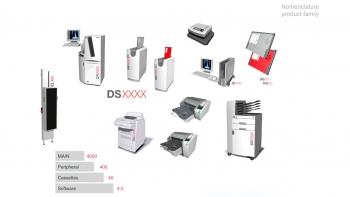 corporate-design-agfa-healthcare-nomenklatur-schlagheck-design