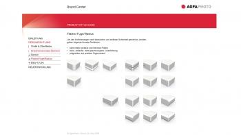 corporate-design-agfa-photo-designparameter-flaeche-fuge-radius-schlagheck-design