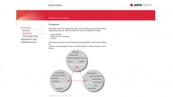 corporate-design-agfa-photo-philosophie-schlagheck-design