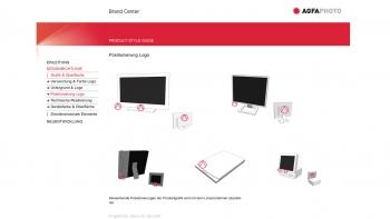 corporate-design-agfa-photo-positionierung-logo-schlagheck-design