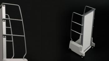 designmodellbau-agfa-healthcare-patient-barrier-schlagheck-design