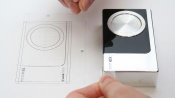 designmodellbau-agfa-kamera-label-schlagheck-design
