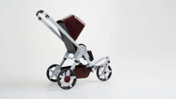 designmodellbau-modularer-kinderwagen-schlagheck-design