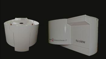 designmodellbau-muenchen-1-zu-1-nu-view-advanced-breast-computertomograph-ab-ct-schlagheck-design