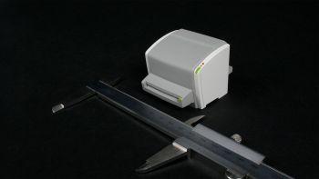 designmodellbau-muenchen-arcus-agfa-radiologiescanner-schlagheck-design