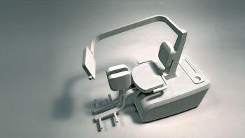 designmodellbau-muenchen-fitnessgeraet-milon-volumenmodell-schlagheck-design
