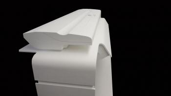 designmodellbau-plotter-schlagheck-design