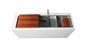 designmodellbau-spüle-schlagheck-design
