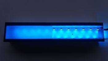 designprototypenbau-muenchen-versuchsmuster-beleuchtung-schlagheck-design