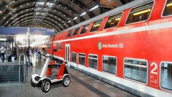 emobility-elektromobil-minniemobil-b2b-deutsche-bahn-schlagheck-design