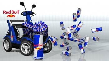 emobility-elektromobil-minniemobil-b2b-red-bull-schlagheck-design