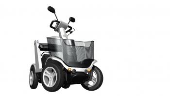 emobility-elektromobil-minniemobil-mm-01-korbkonzept-schlagheck-design