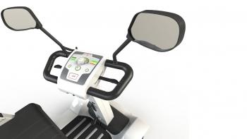 emobility-elektromobil-minniemobil-mm-01-lenksauele-schlagheck-design