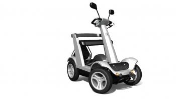 emobility-elektromobil-minniemobil-mm-02-schlagheck-design