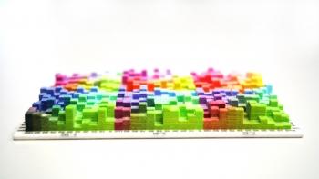farben-und-materialien-3d-farbdruck-farbspektrum-schlagheck-design