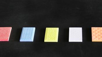 farben-und-materialien-oberflaechen-3d-druck-schlagheck-design