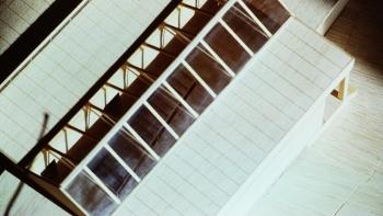 glasdach-architekturmodellbau-muenchen-oberhaching-schlagheck-design