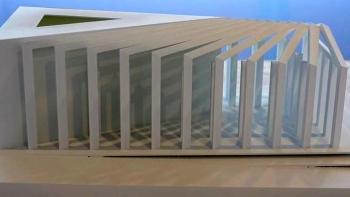 glyptothek-etsdorf-seitenansicht-innen-architekturmodellbau-schlagheck-design