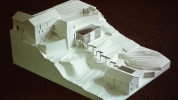 hanglage-architekturmodellbau-muenchen-oberhaching-schlagheck-design