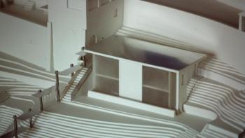 hanglage-detail-architekturmodell-architekturmodellbau-muenchen-oberhaching-schlagheck-design