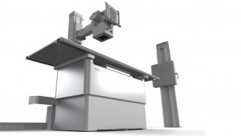 industriedesign-agfa-dx-d400-roentgensystem-schlagheck-design