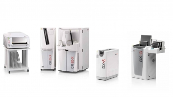 industriedesign-medizintechnik-agfa-healthcare-roentgenbildscanner-schlagheck-design