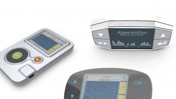industriedesign-medizintechnik-aipermon-bewegungs-und-kalorien-tracking-schlagheck-design