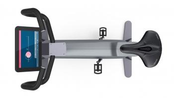 industriedesign-milon-ergometer-kardio-schlagheck-design