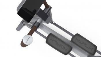 industriedesign-milon-q-kardio-crosswalker-ausdauer-detailansicht-schlagheck-design