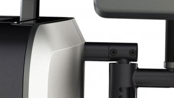 industriedesign-milon-q-zirkel-kraftgeraete-detailansicht-schlagheck-design