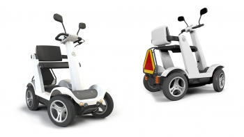 industriedesign-minniemobil-mm-01-emobility-schlagheck-design