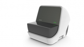 industriedesign-straumann-carescan-cs2-dentalscanner-schlagheck-design