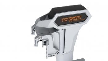 industriedesign-torqeedo-emobility-aussenborder-detailansicht-schlagheck-design