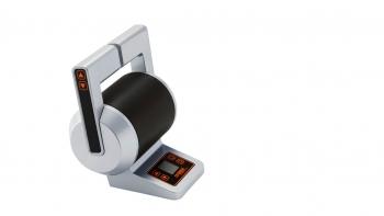 industriedesign-torqeedo-emobility-twin-ferngas-schlagheck-design