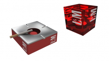 investitionsgueterdesign-lm-aschenbecher-windlicht-schlagheck-design