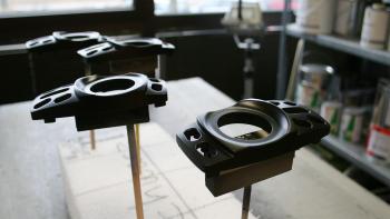 kleinserienfertigung-muenchen-fahrer-assistenz-system-schlagheck-design