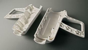 kleinserienfertigung-muenchen-medical-oct-scanner-agfa-schlagheck-design