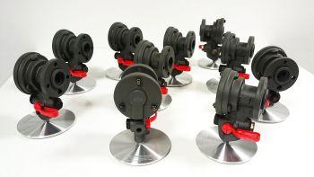 kleinserienfertigung-muenchen-pokale-knorrbremse-ke-ventil-schlagheck-design