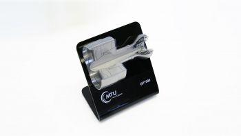 kleinserienfertigung-muenchen-pokale-mtu-turbine-schlagheck-design