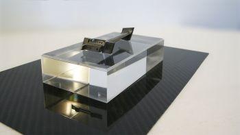 kleinserienfertigung-muenchen-pokale-mtu-turbinenlamelles-chlagheck-design