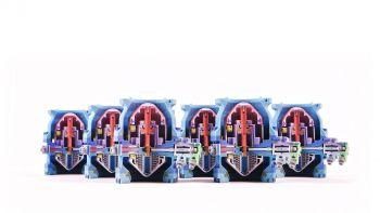 kleinserienfertigung-muenchen-querschnittsmodell-satellit-schlagheck-design