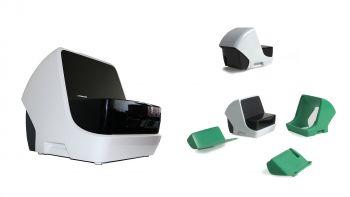 kleinserienfertigungvacuumguss-muenchen-dentalscanner-straumann-schlagheck-design