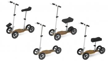 konsumgueterdesign-kneewheeler-curvin-modulares-system-schlagheck-design